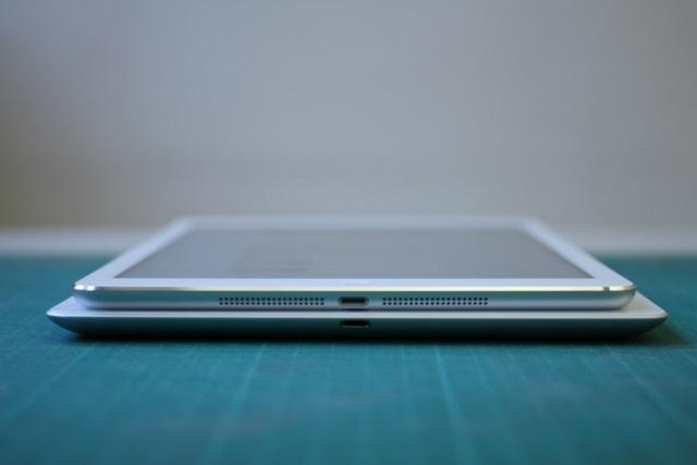 Galaxy Note 10.1(2012)バッテリをだまされて偽サイトで購入
