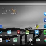 Galaxy Note 10.1(2012)の気に入らない点を解消