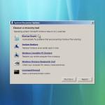 インストールメディア作成の勧め(Windows8.1ユーザーの方へ)