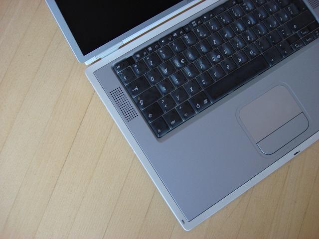 Windows8.1パソコンをリフレッシュ後に嵌った事(備忘録)