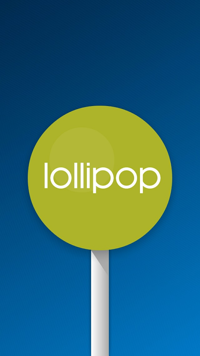 Galaxy Note3、SC-01Fでlollipop運用開始9