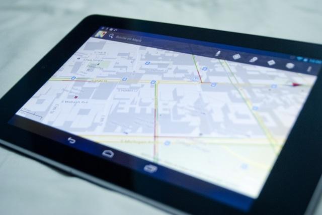 yoga tablet 2 8(2-830L)のソフトウエア更新空振り