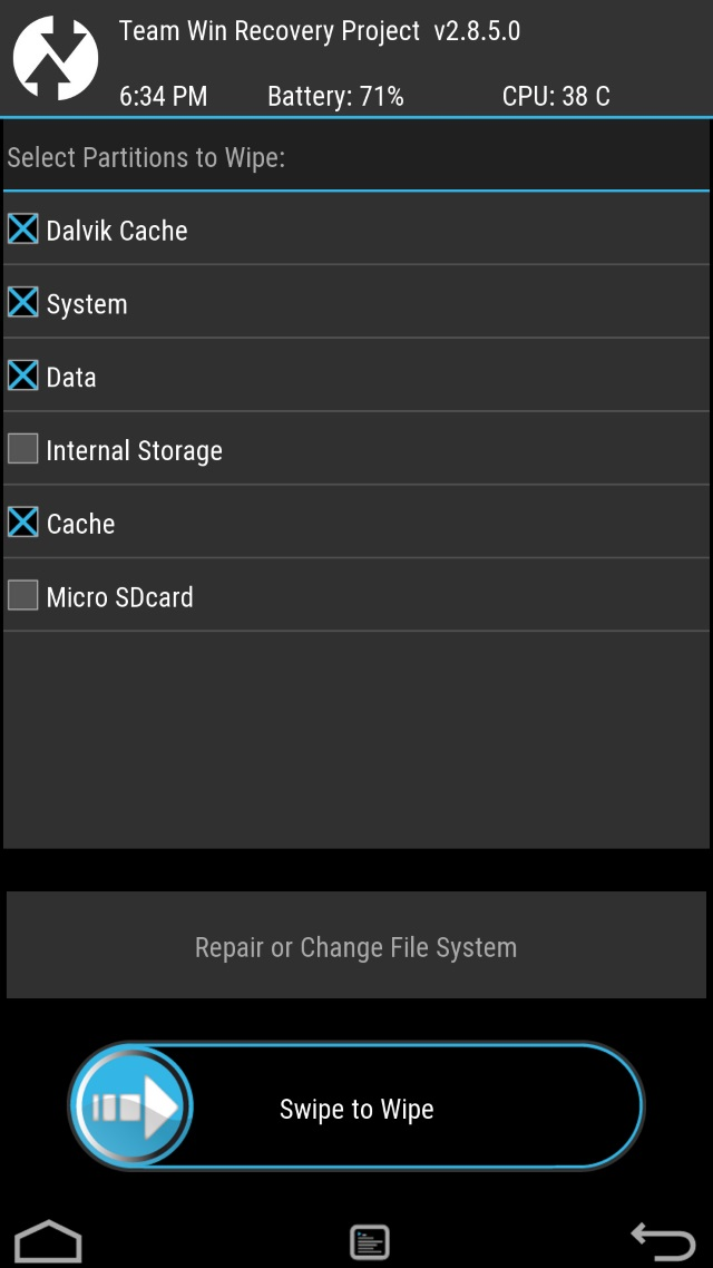 20150604_recoverymode_twrp_5