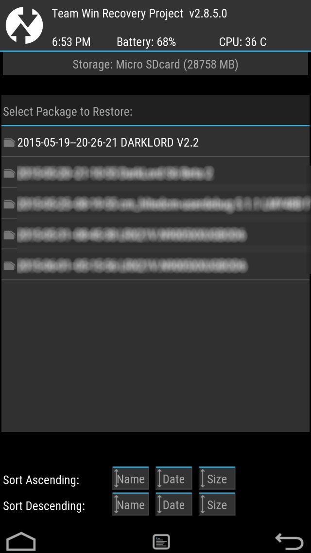 20150604_recoverymode_twrp_8