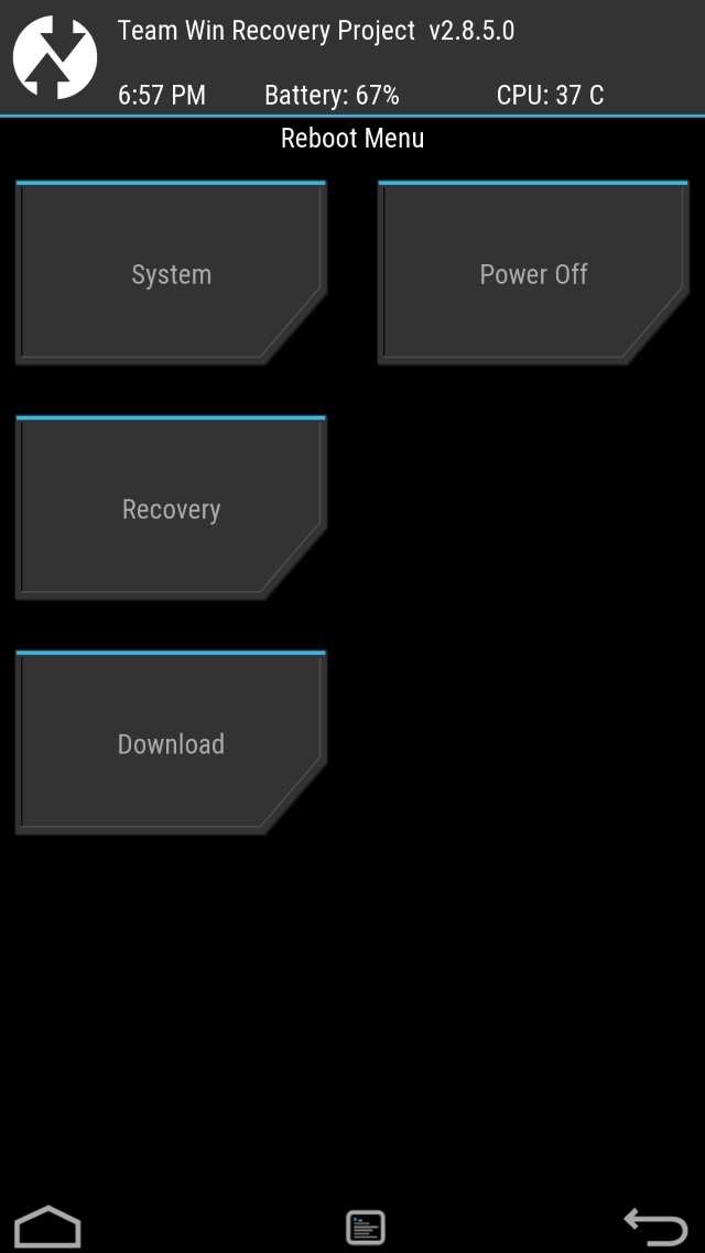 20150604_recoverymode_twrp_9