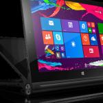 20150705_YOGA Tablet2(1051F)