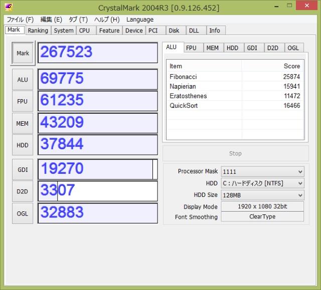 20150718_YOGA Tablet2(1051F)_benchmark_main-machine