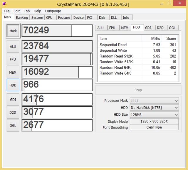 20150719_YOGA Tablet 2(1051F)_MicroSD