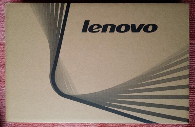 20150720_Lenovo Flex 3_review_1
