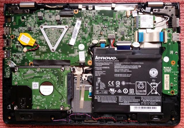 20150721_Lenovo Flex 3_SSD_29