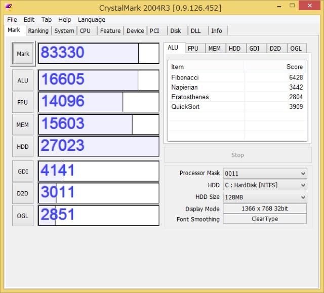 20150721_Lenovo Flex 3_SSD_33