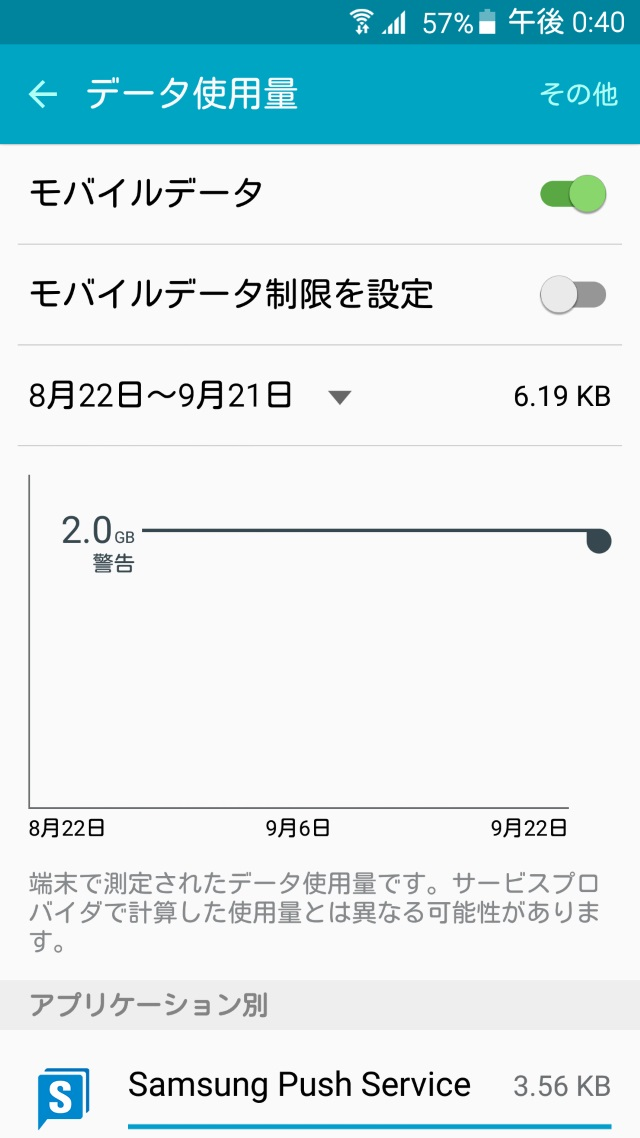20150822-Galaxy Note 3-SC-01F-lollipop-カスタムROM-Darklord S6 3.0_9