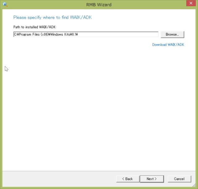 20150823-YOGA Tablet 2(1051F)-Windows10-アップグレード-事前準備_40