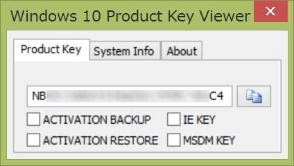 20150823-YOGA Tablet 2(1051F)-Windows10-アップグレード-事前準備_22