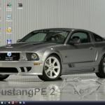 MustangPEBuilder_Desktop