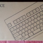 20150926-東プレ Realforce108UH(SA0100)_1