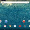 20151024-Galaxy Note 10.1(2012)N8013-BlissPop-カスタムROM-レビュー_12