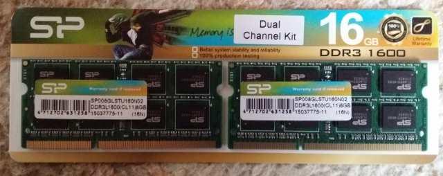 20151129-G50(59425986)-SSD-メモリ増設_2