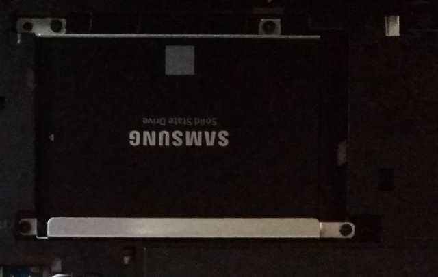 20151129-G50(59425986)-SSD-メモリ増設_34