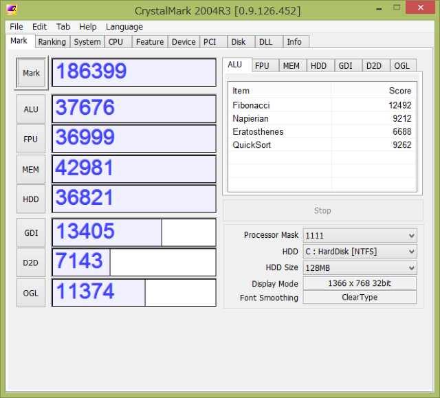 20151129-G50(59425986)-SSD-メモリ増設_52
