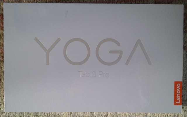 20151203-Lenovo-YOGA Tab 3 pro-レビュー_2