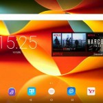 20151203-Lenovo-YOGA Tab 3 pro-レビュー_11