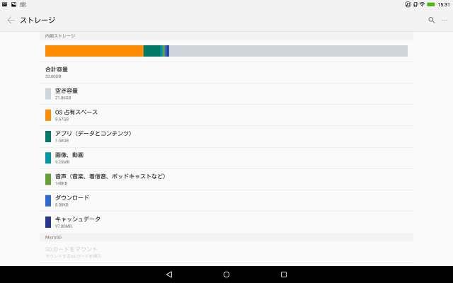 20151204-YOGA Tab 3 Pro 10-レビュー_1