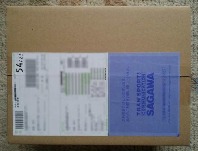 20151201-WX02-WIMAX2-レビュー_1