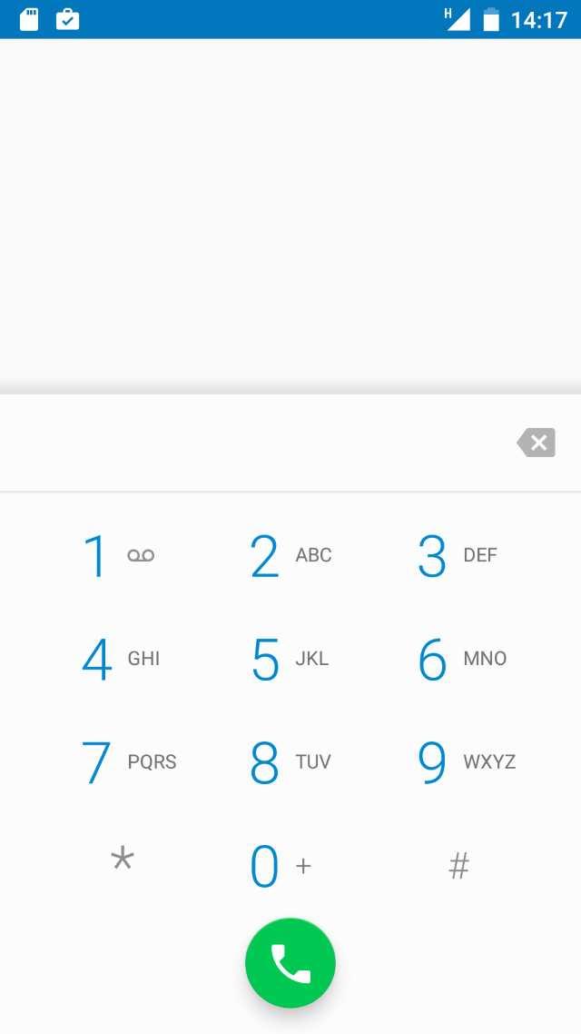20160201-Galaxy Note 3(SC-01F)-カスタムROM_23