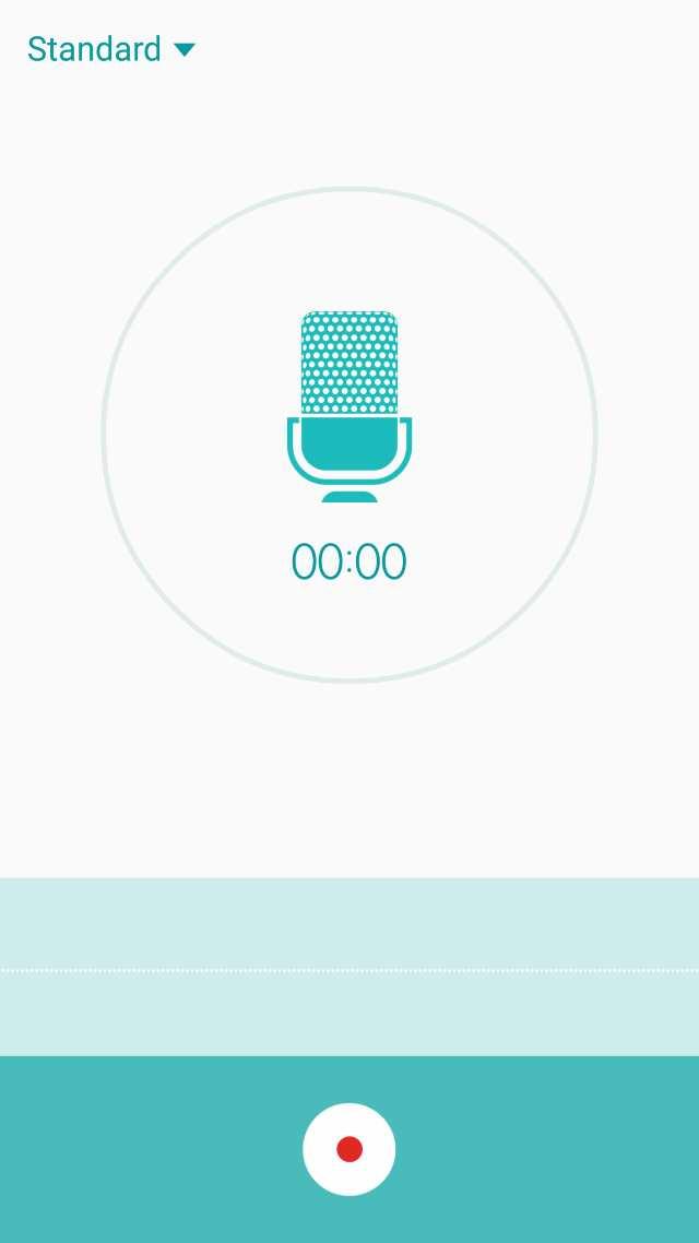20160202-Galaxy Note 5(N920i)-レビュー_20