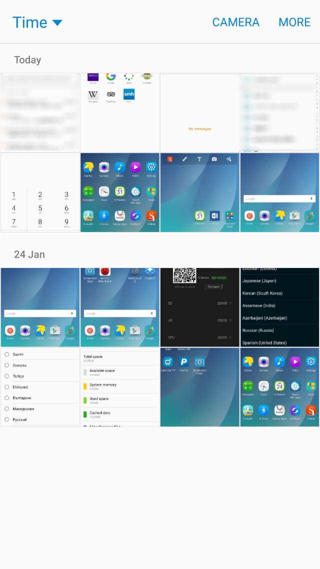 20160202-Galaxy Note 5(N920i)-レビュー_8