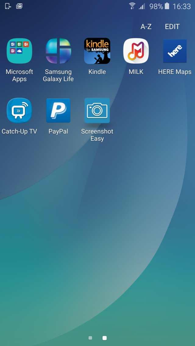 20160202-Galaxy Note 5(N920i)-レビュー_2