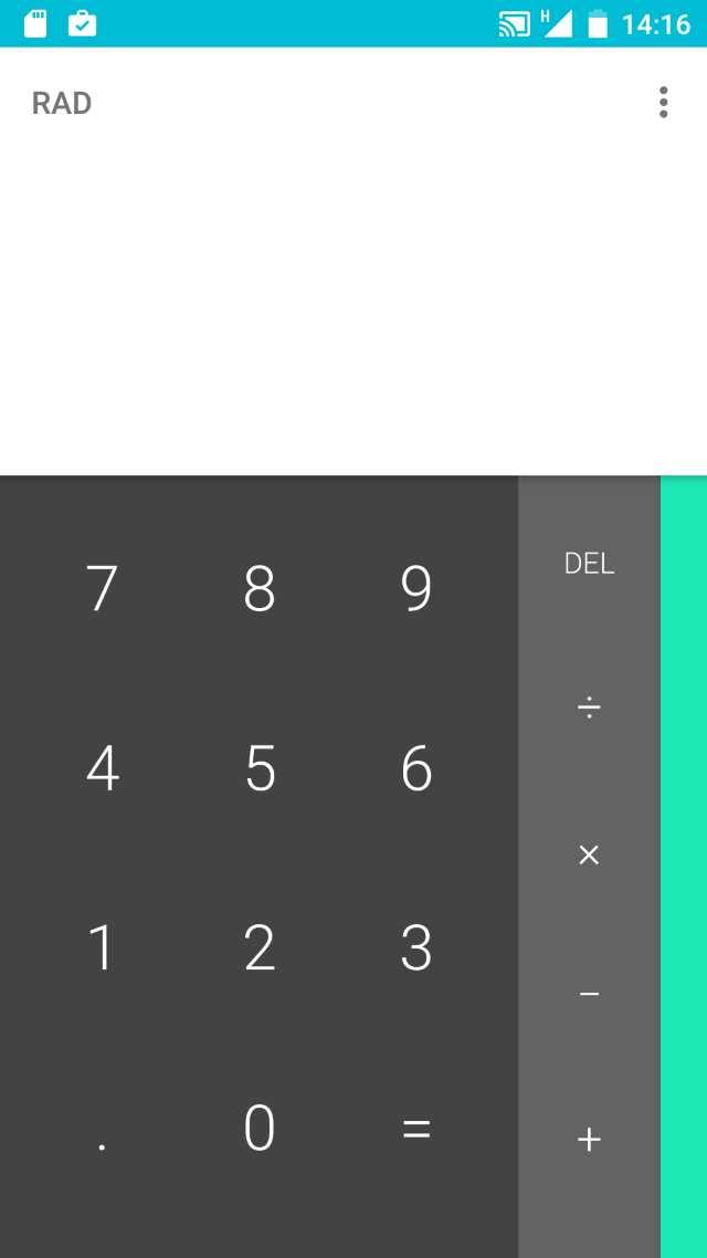 20160201-Galaxy Note 3(SC-01F)-カスタムROM_22