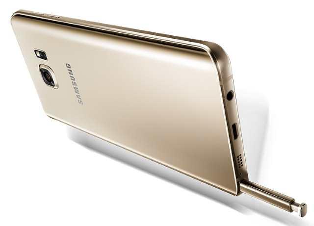 20160112-Galaxy Note 5_1