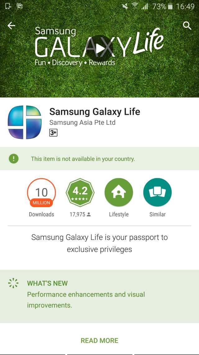 20160202-Galaxy Note 5(N920i)-レビュー_33