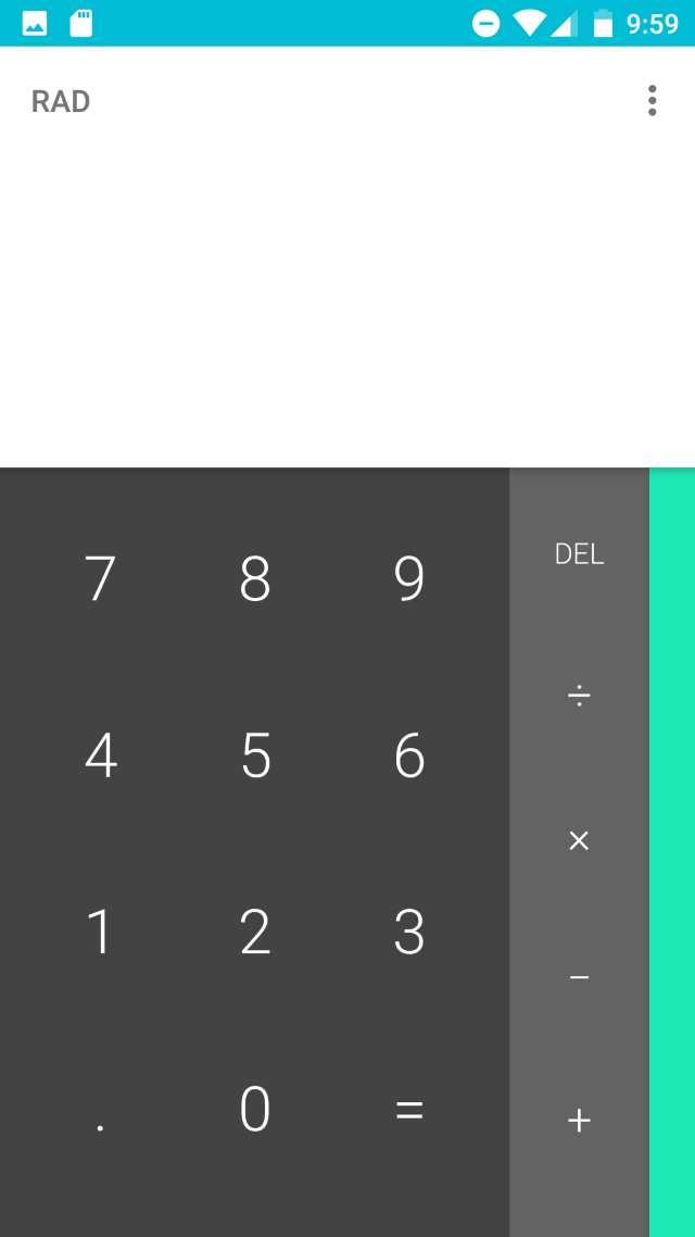 20160110_Galaxy Note 3(SC-01F)-カスタムROM-CM13.0_18