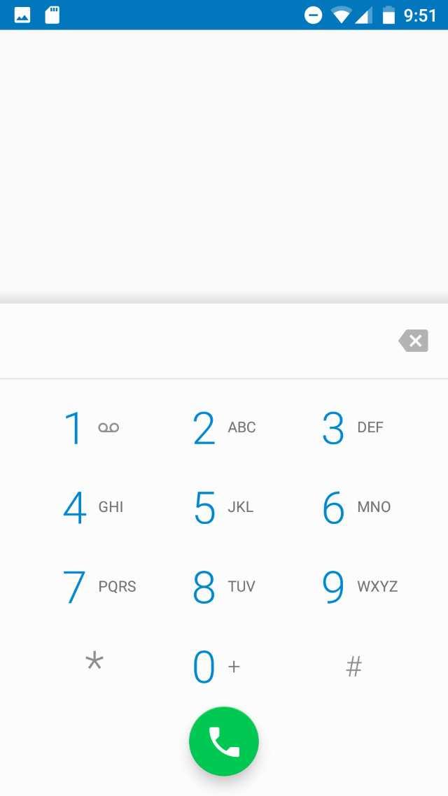 20160110_Galaxy Note 3(SC-01F)-カスタムROM-CM13.0_20