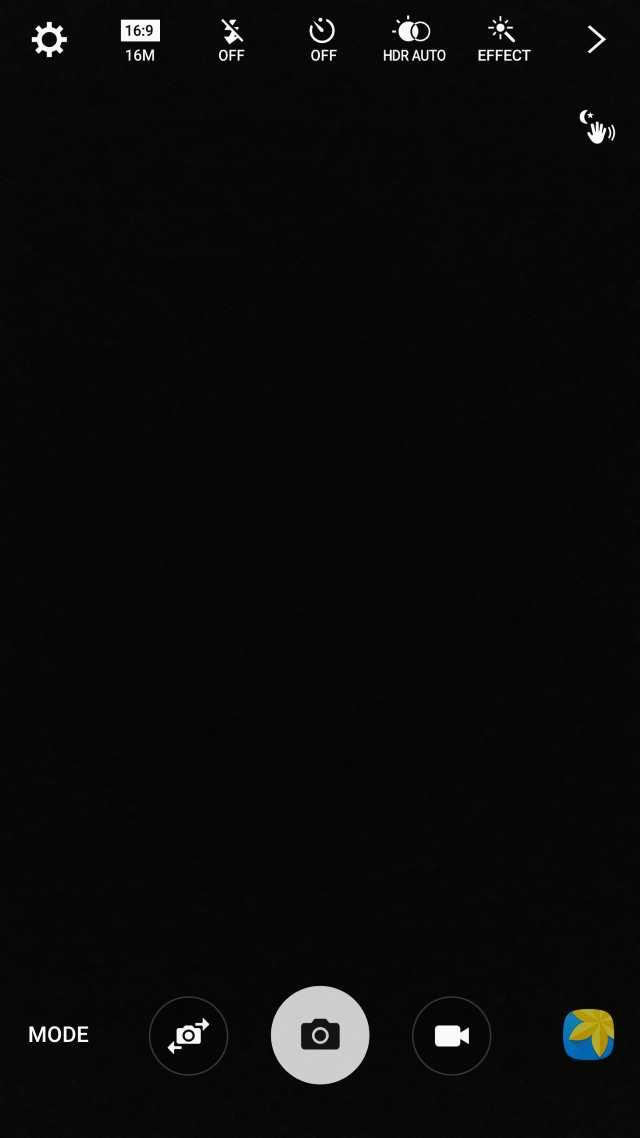 20160202-Galaxy Note 5(N920i)-レビュー_9
