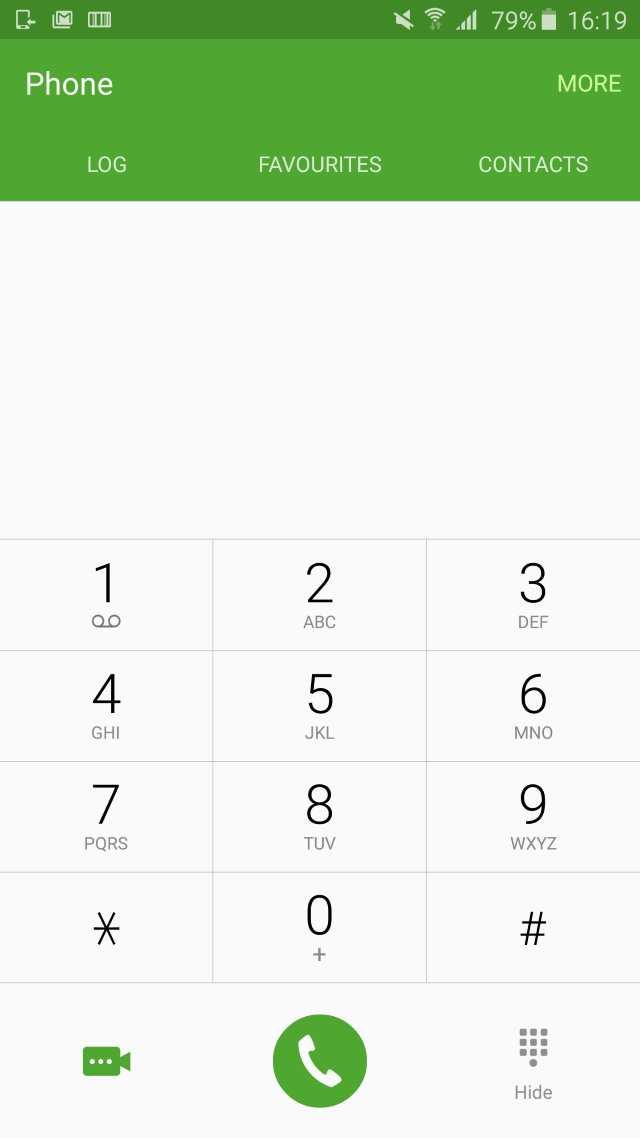 20160202-Galaxy Note 5(N920i)-レビュー_3