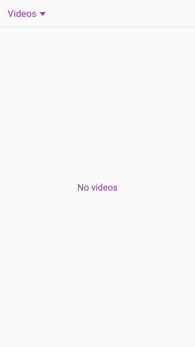 20160202-Galaxy Note 5(N920i)-レビュー_11