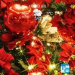 20160110_Galaxy Note 3(SC-01F)-カスタムROM-CM13.0_1