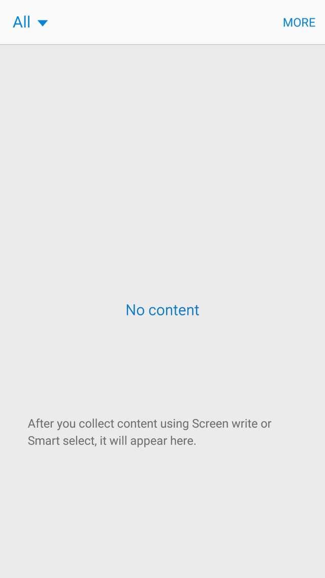 20160202-Galaxy Note 5(N920i)-レビュー_18
