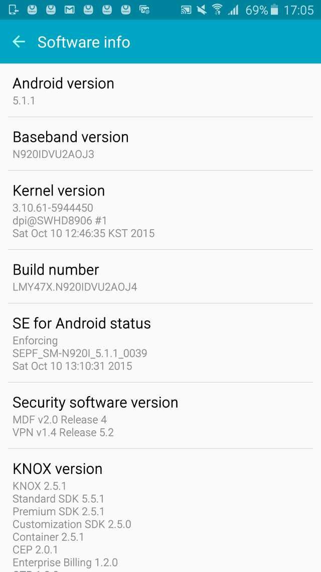 20160202-Galaxy Note 5(N920i)-レビュー_42