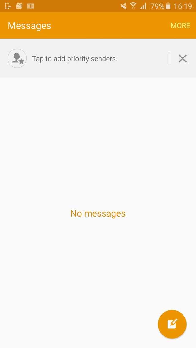 20160202-Galaxy Note 5(N920i)-レビュー_5
