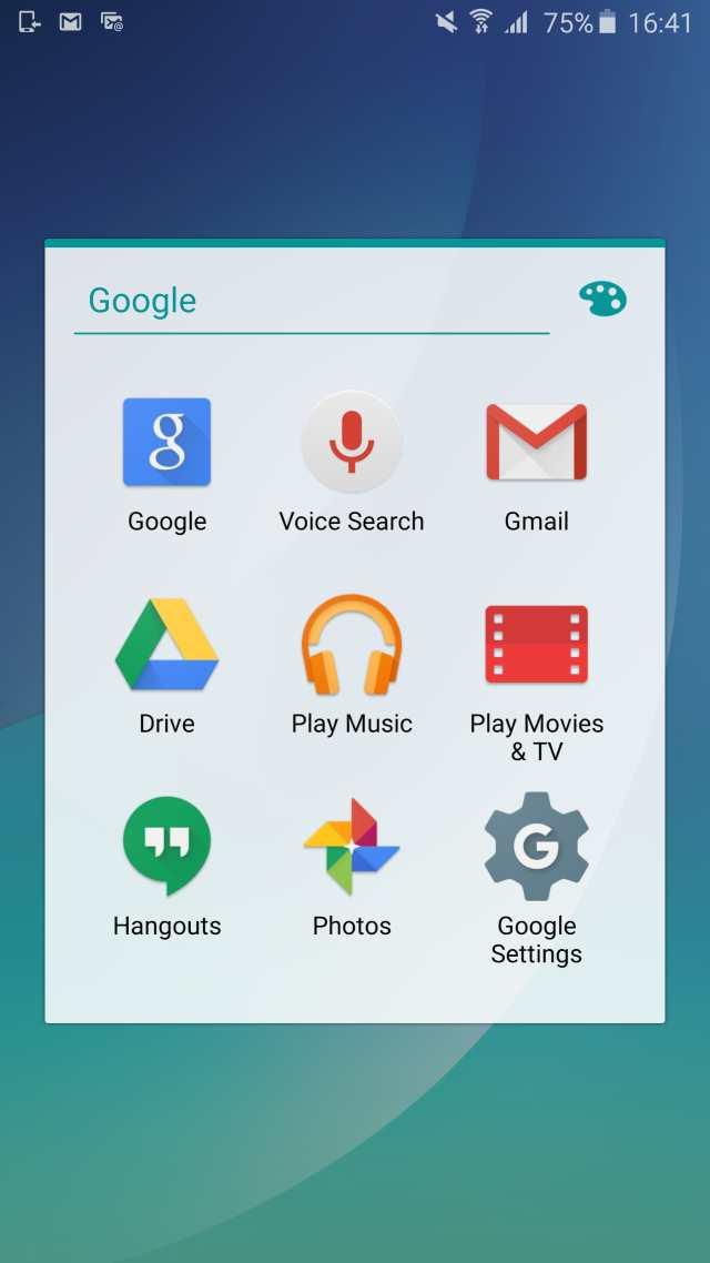 20160202-Galaxy Note 5(N920i)-レビュー_31