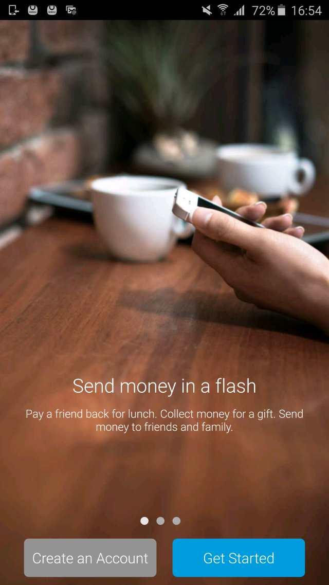 20160202-Galaxy Note 5(N920i)-レビュー_38