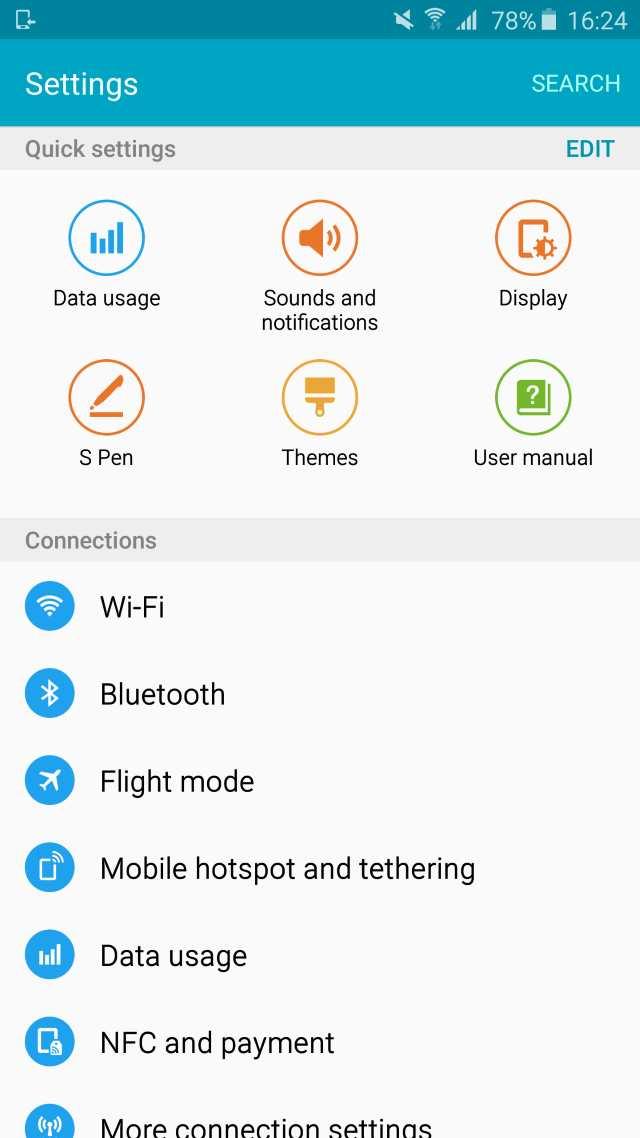 20160202-Galaxy Note 5(N920i)-レビュー_12