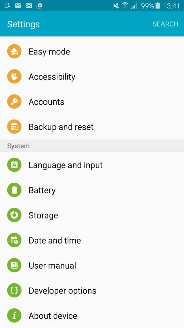 20160209-Galaxy Note5(N920i)日本語化_54