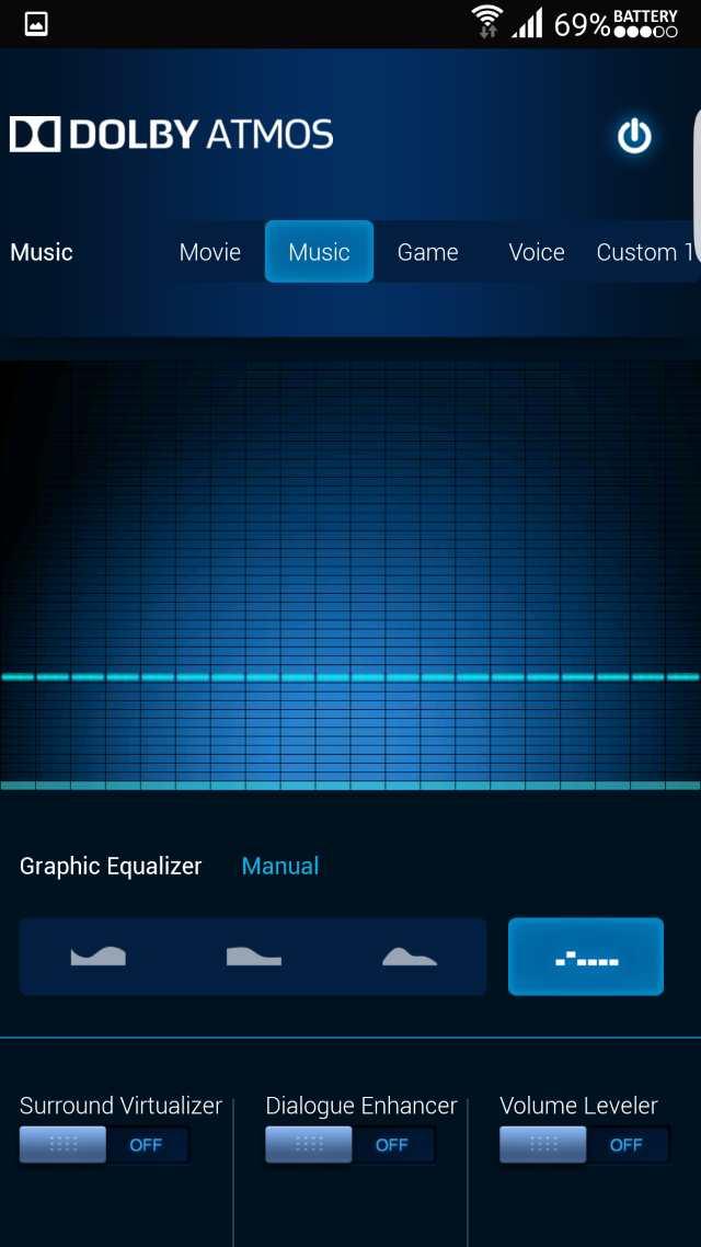 20160207-Galaxy Note 3(SC-01F)-カスタムROM_5