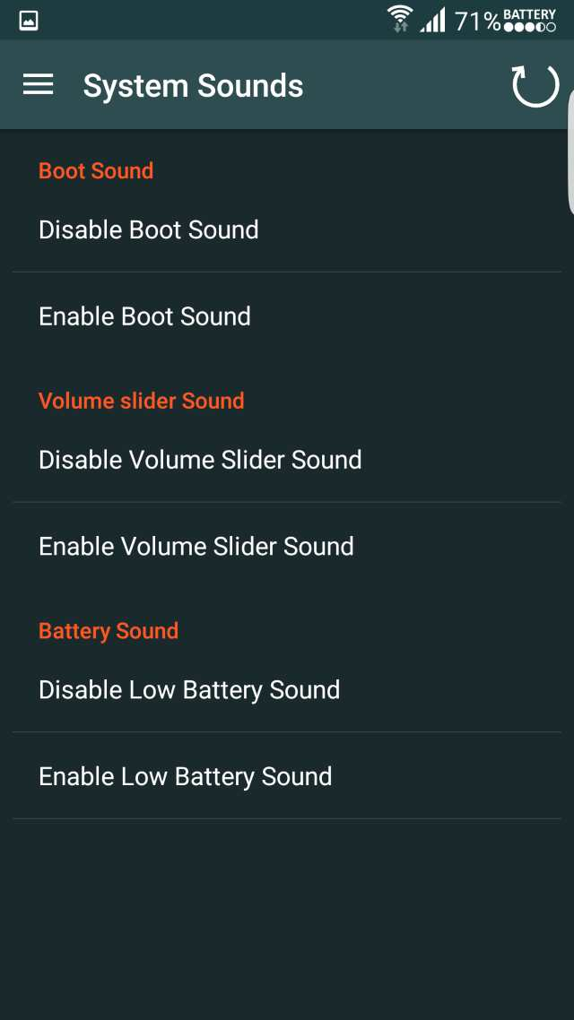 20160207-Galaxy Note 3(SC-01F)-カスタムROM_14